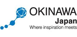 沖縄MICEネットワーク